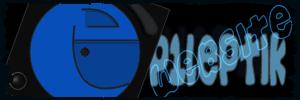 Ep1leptik WebSite - Electro For Life!